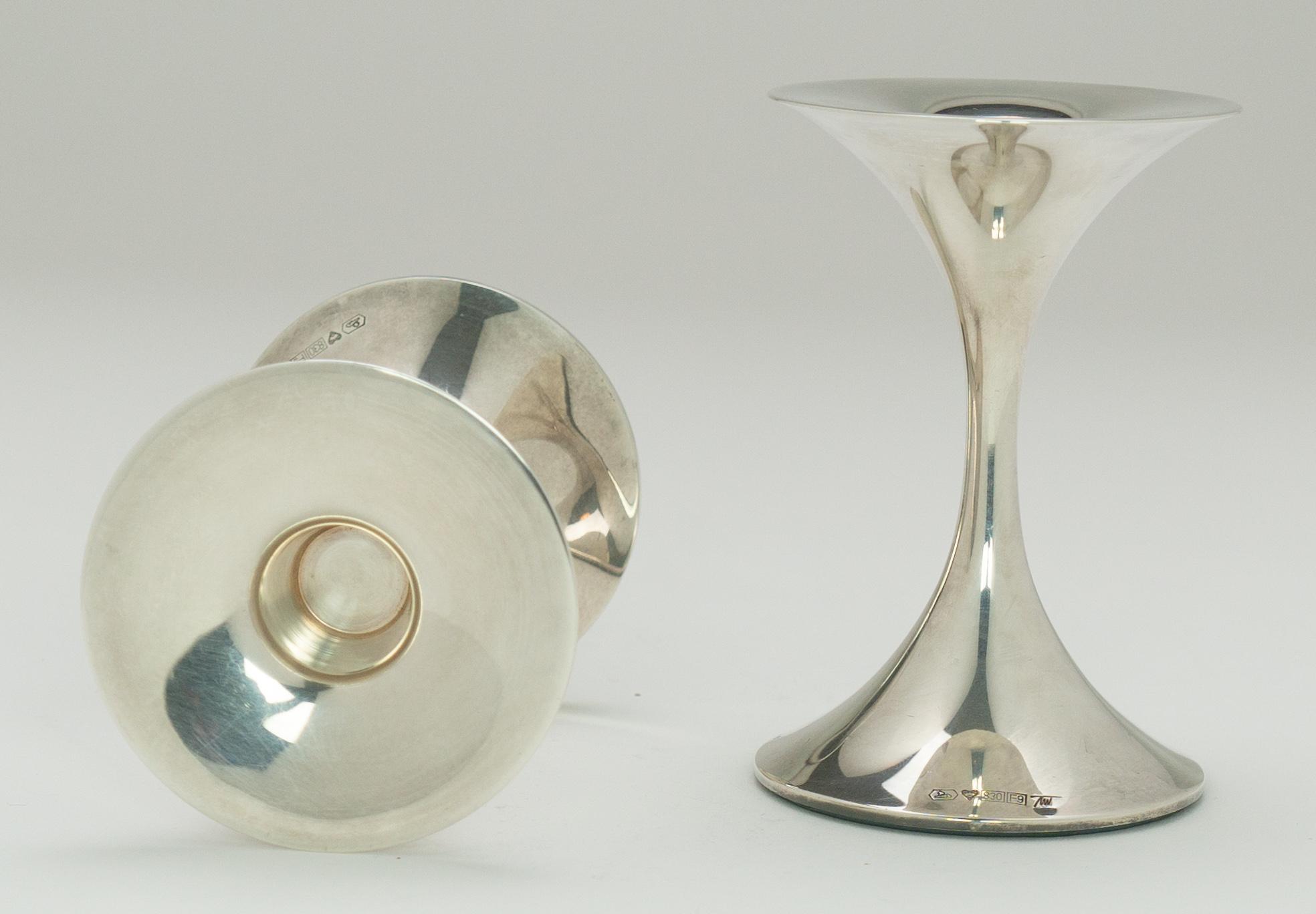 Wirkkala Trumpetti Web-02953