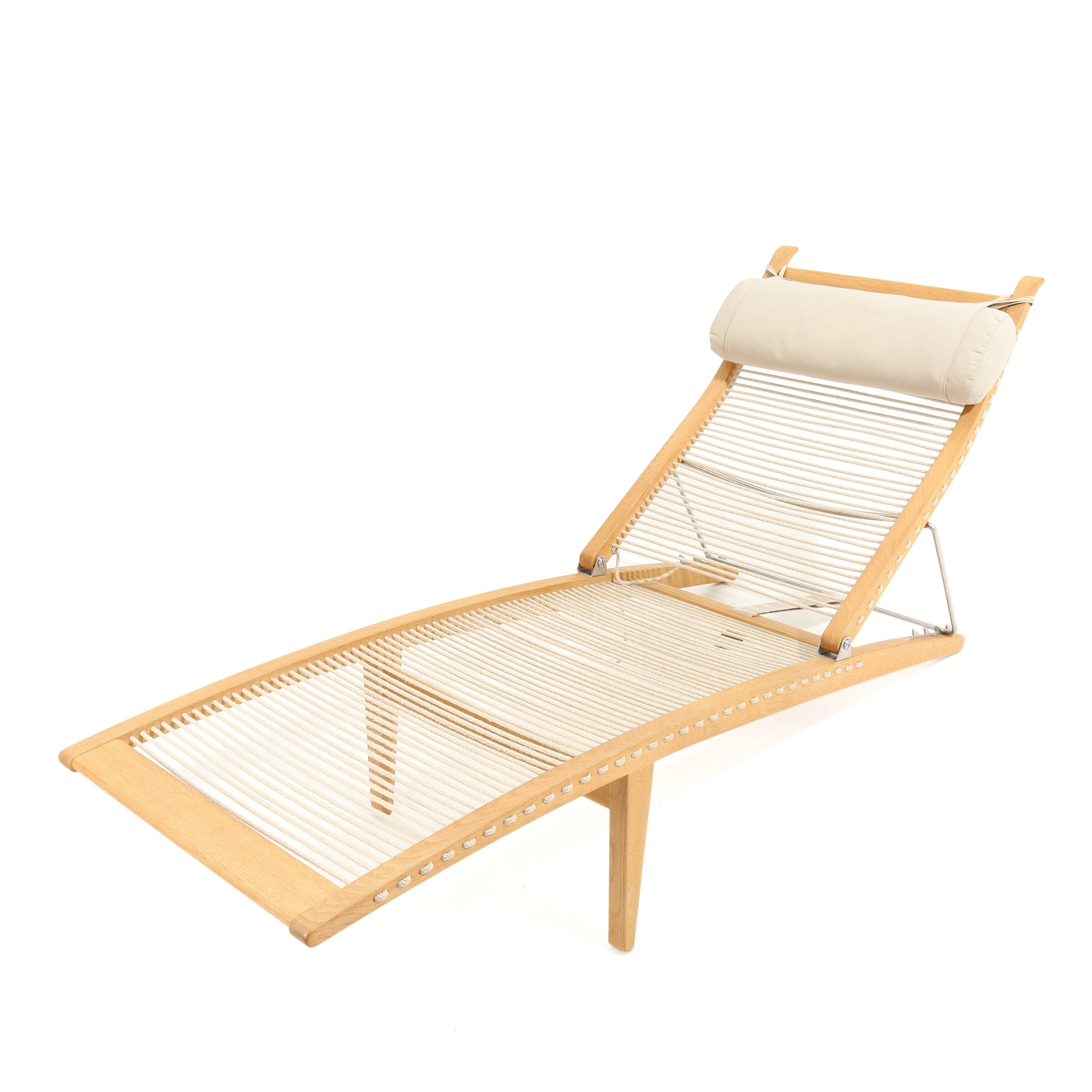 _PP_524_An_oak_deck_chair_seat_and_back_w-2
