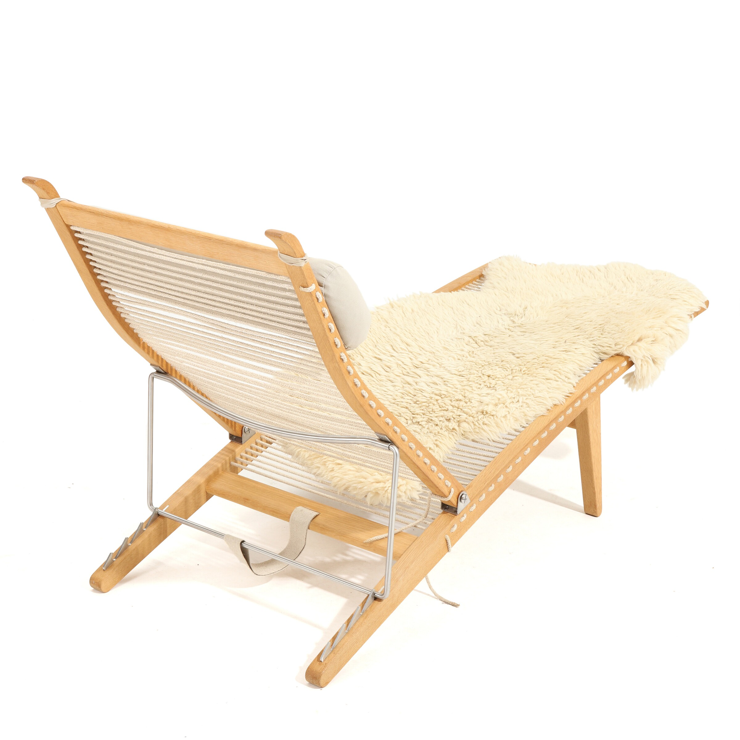 _PP_524_An_oak_deck_chair_seat_and_back_w-3