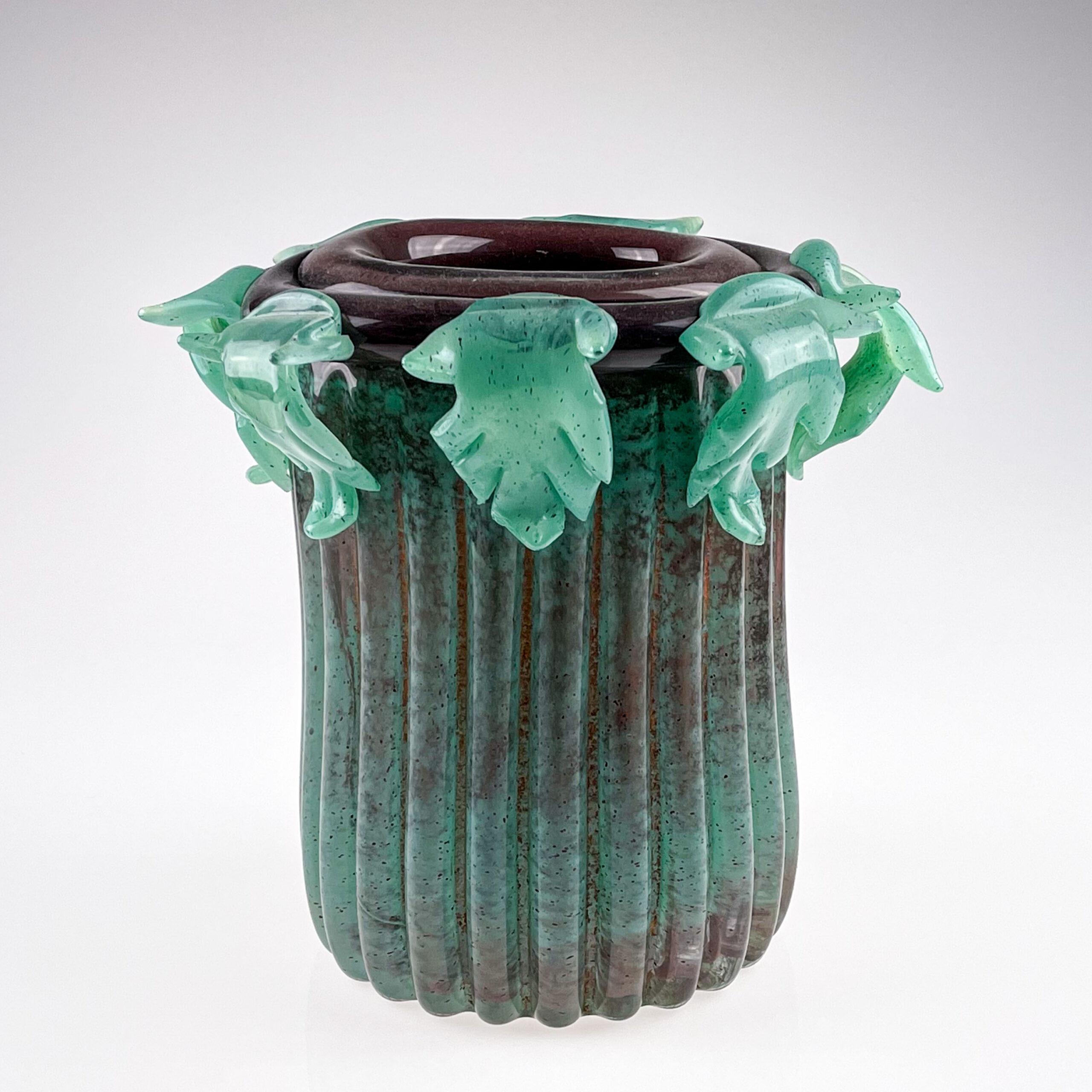 BH Colomn Vase Web-1