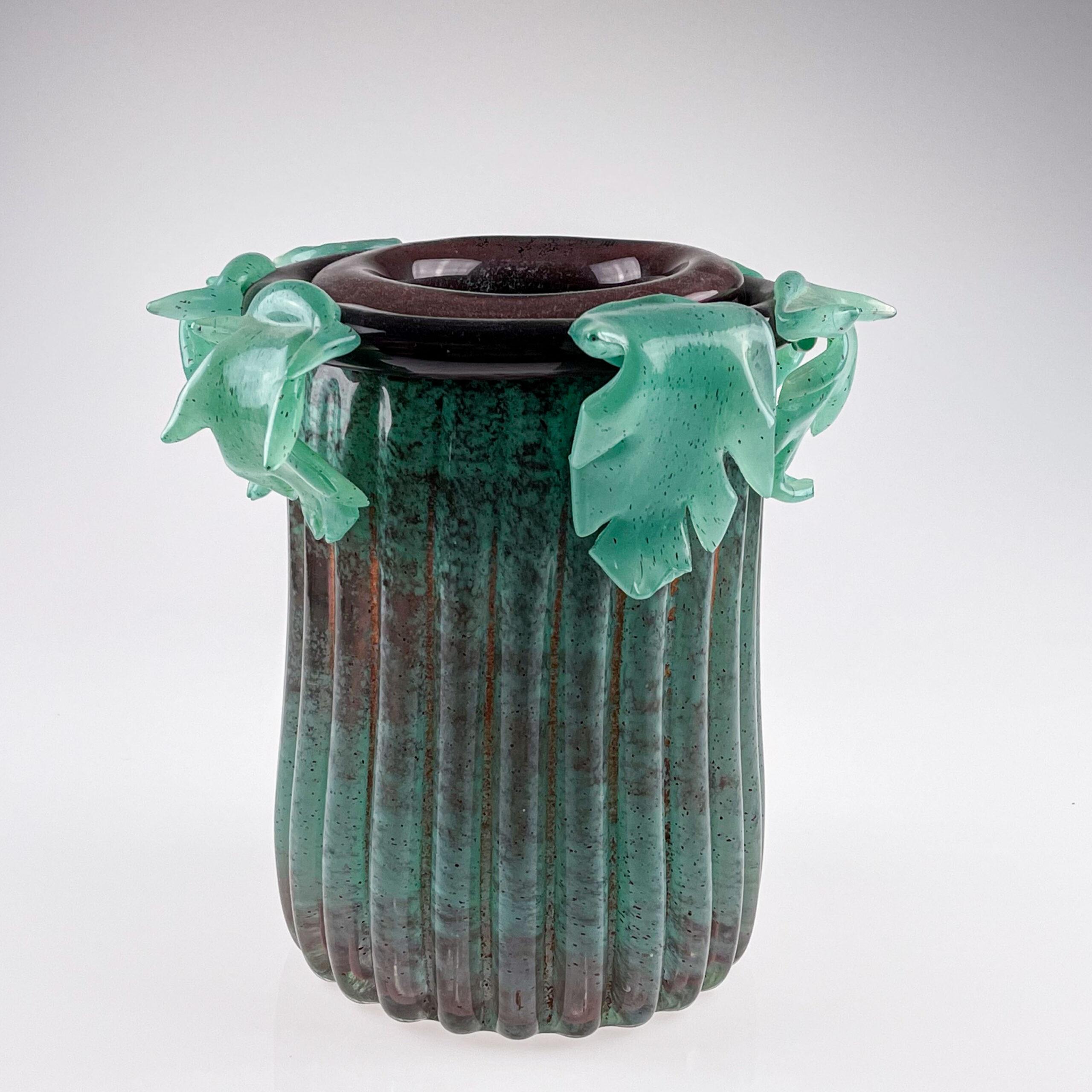 BH Colomn Vase Web-4