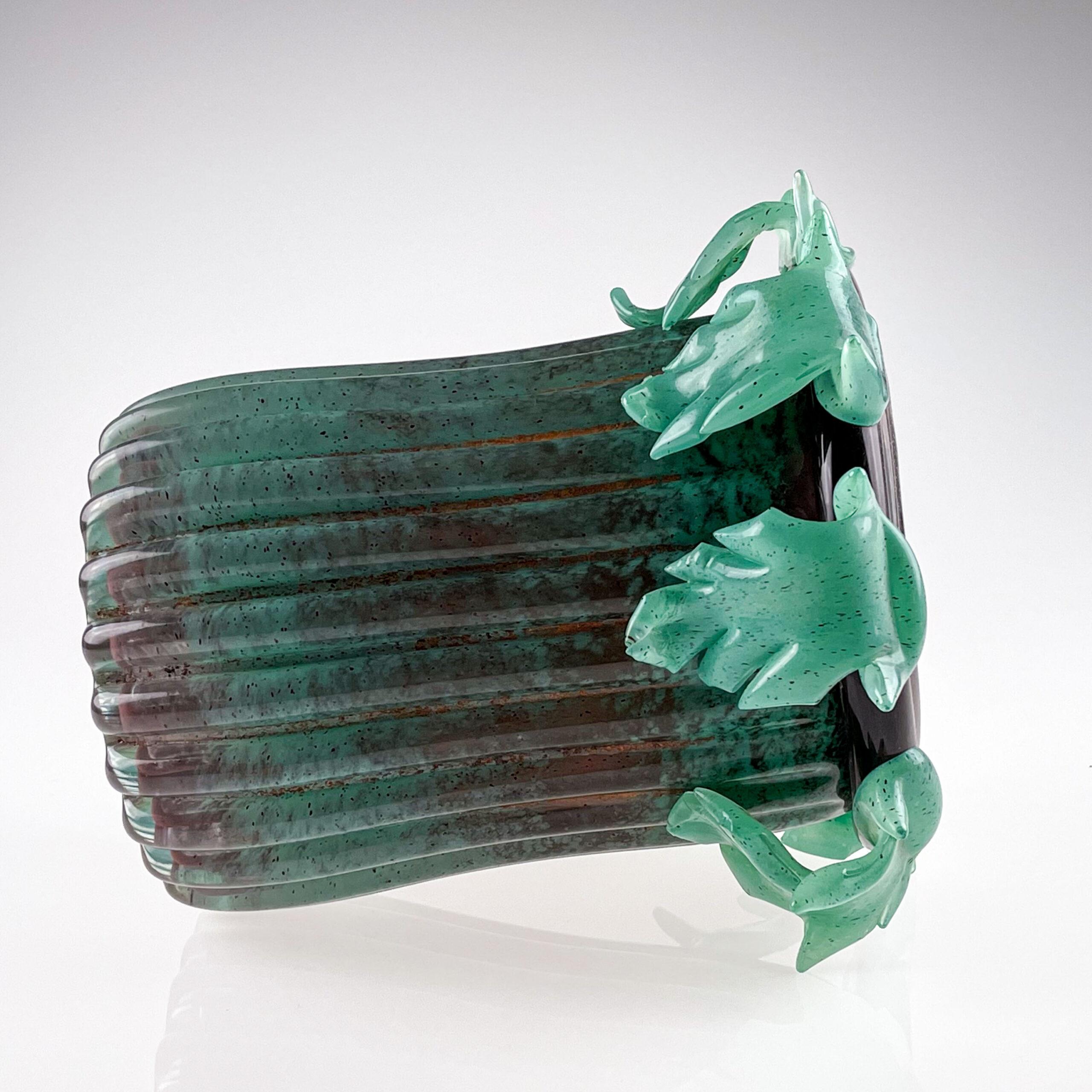 BH Colomn Vase Web-6