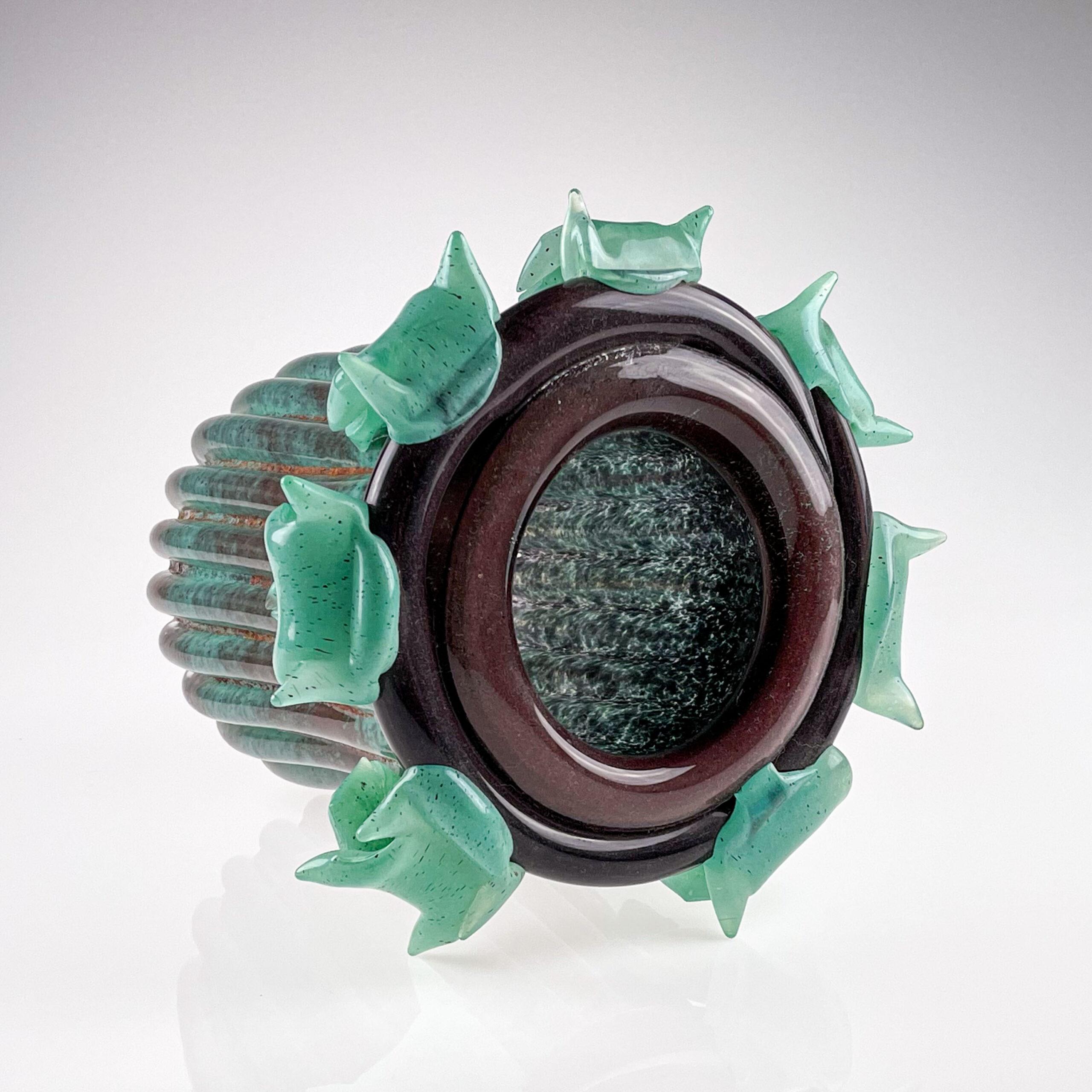 BH Colomn Vase Web-7