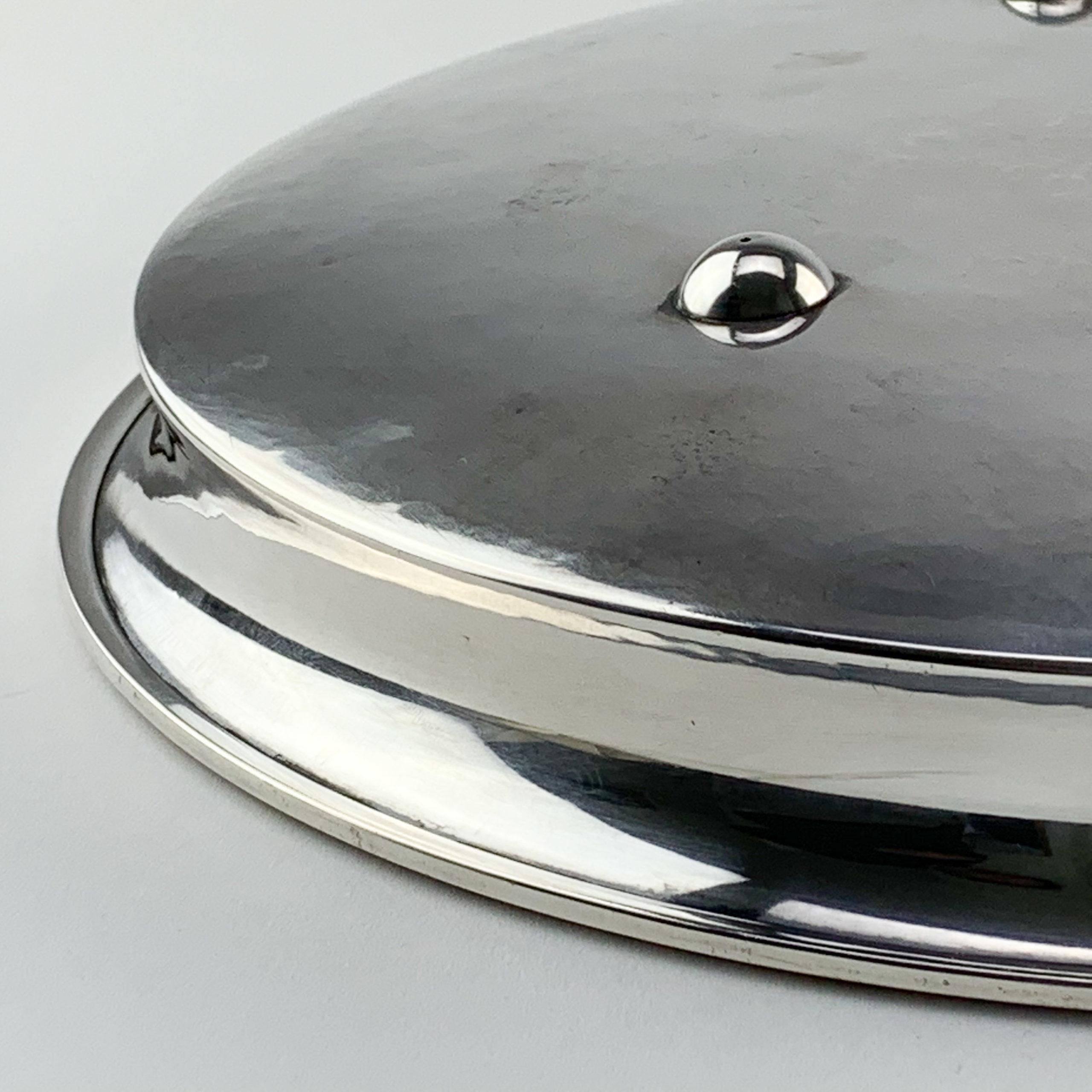 TW silver dish web-1484