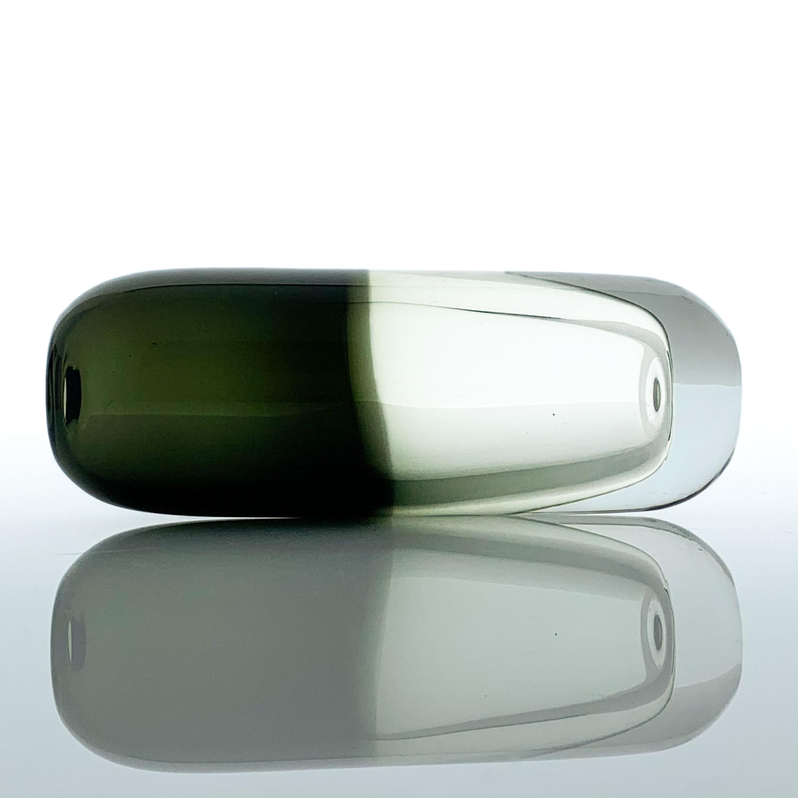 Timo Sarpaneva pill gradueell web (7 van 8)
