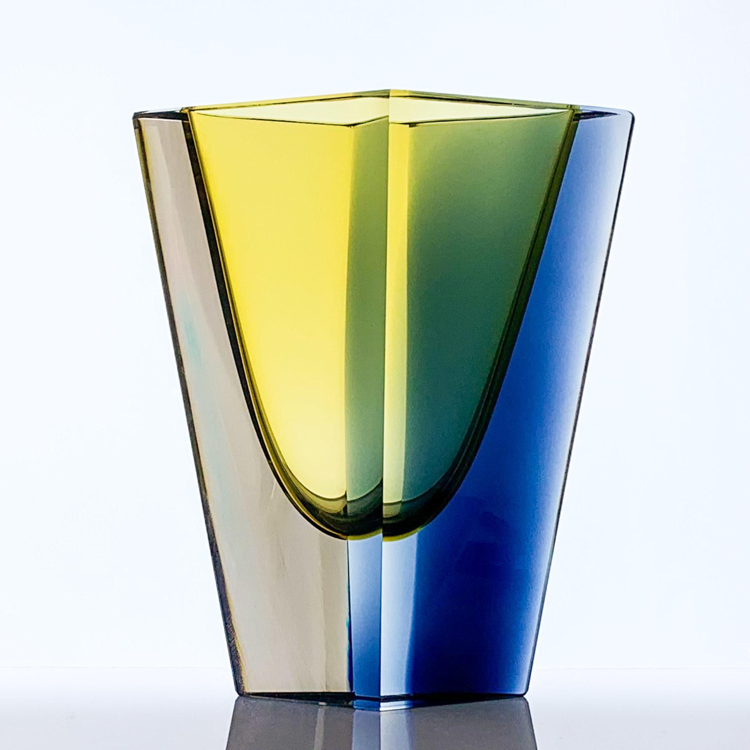 Kaj Franck prisma groot geel gradueel web (1 van 12)-2