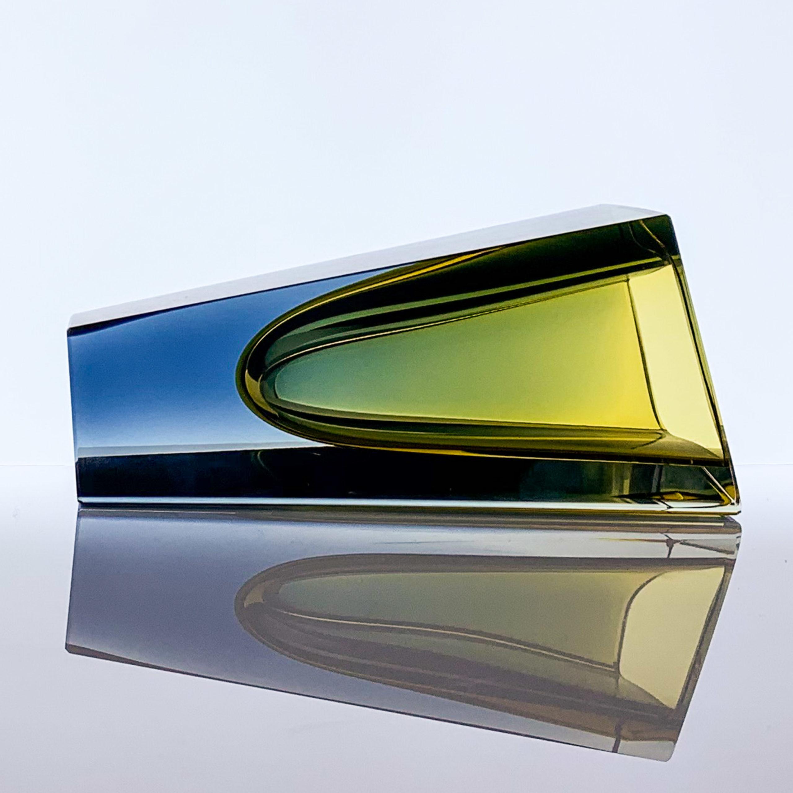 Kaj Franck prisma groot geel gradueel web (9 van 12)-2