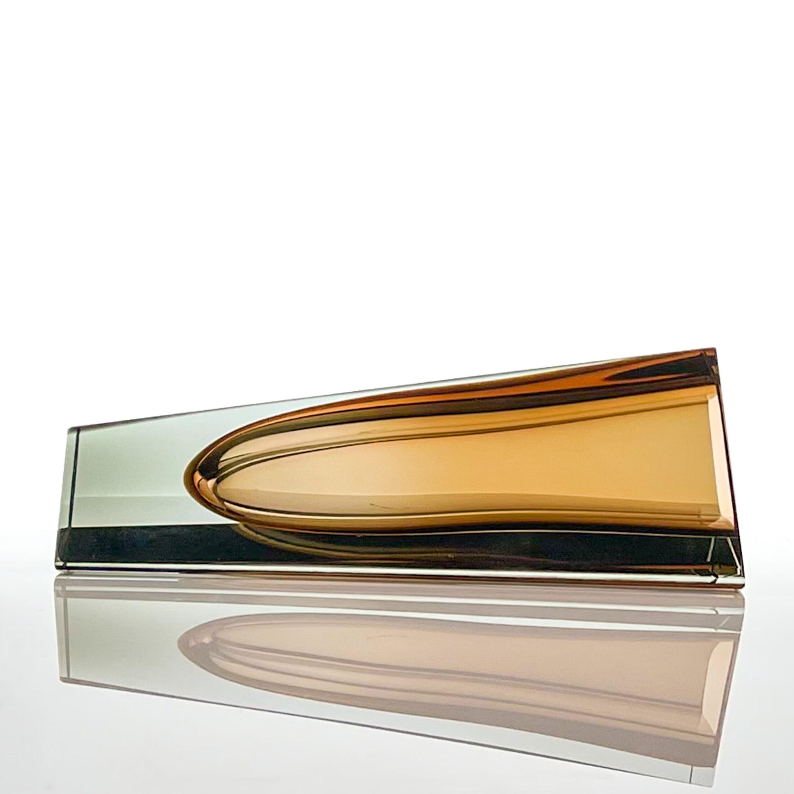KF Prisma L bruin KF 215 web (10 van 13)