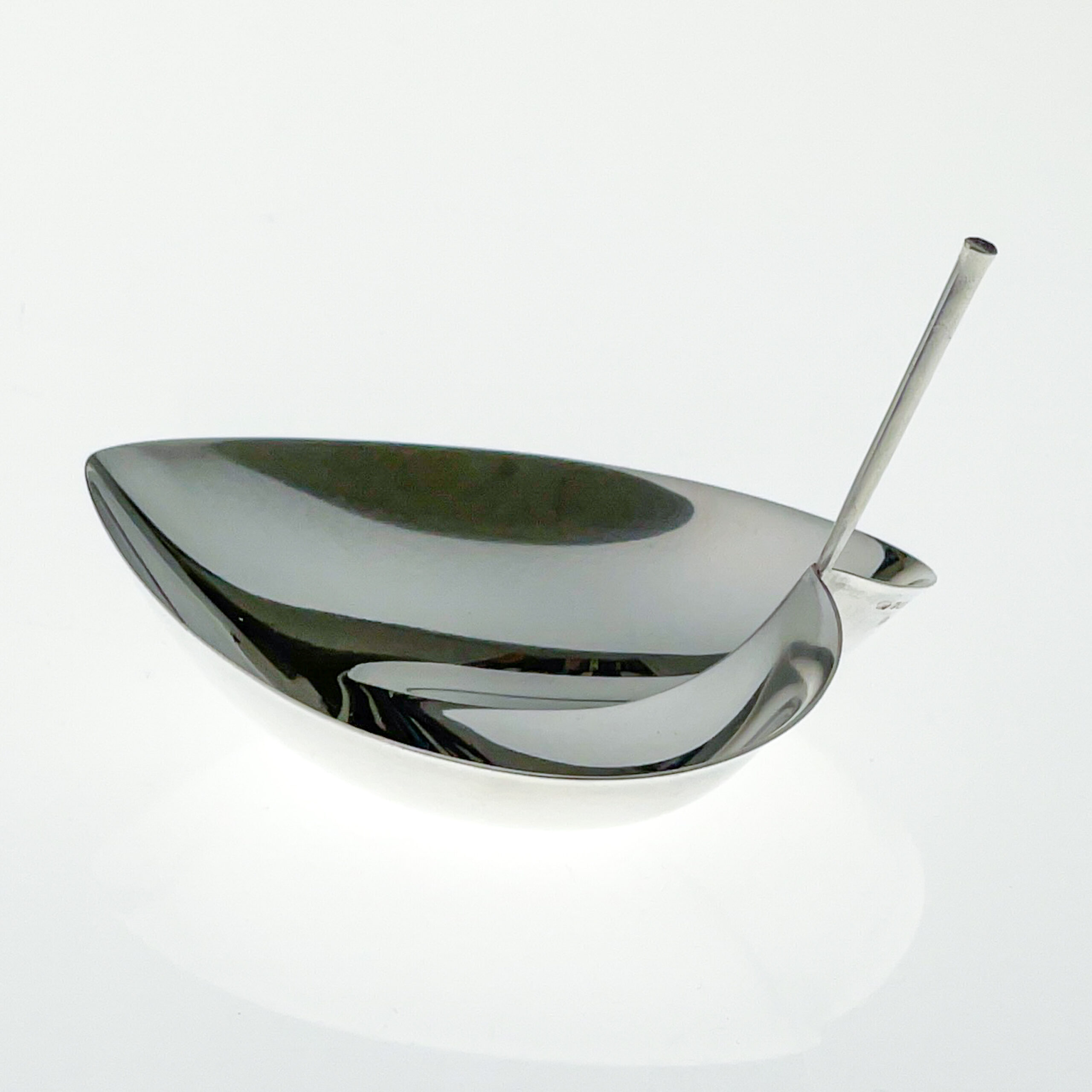 TW leafshaped bowl TW 4 web (2 van 12)