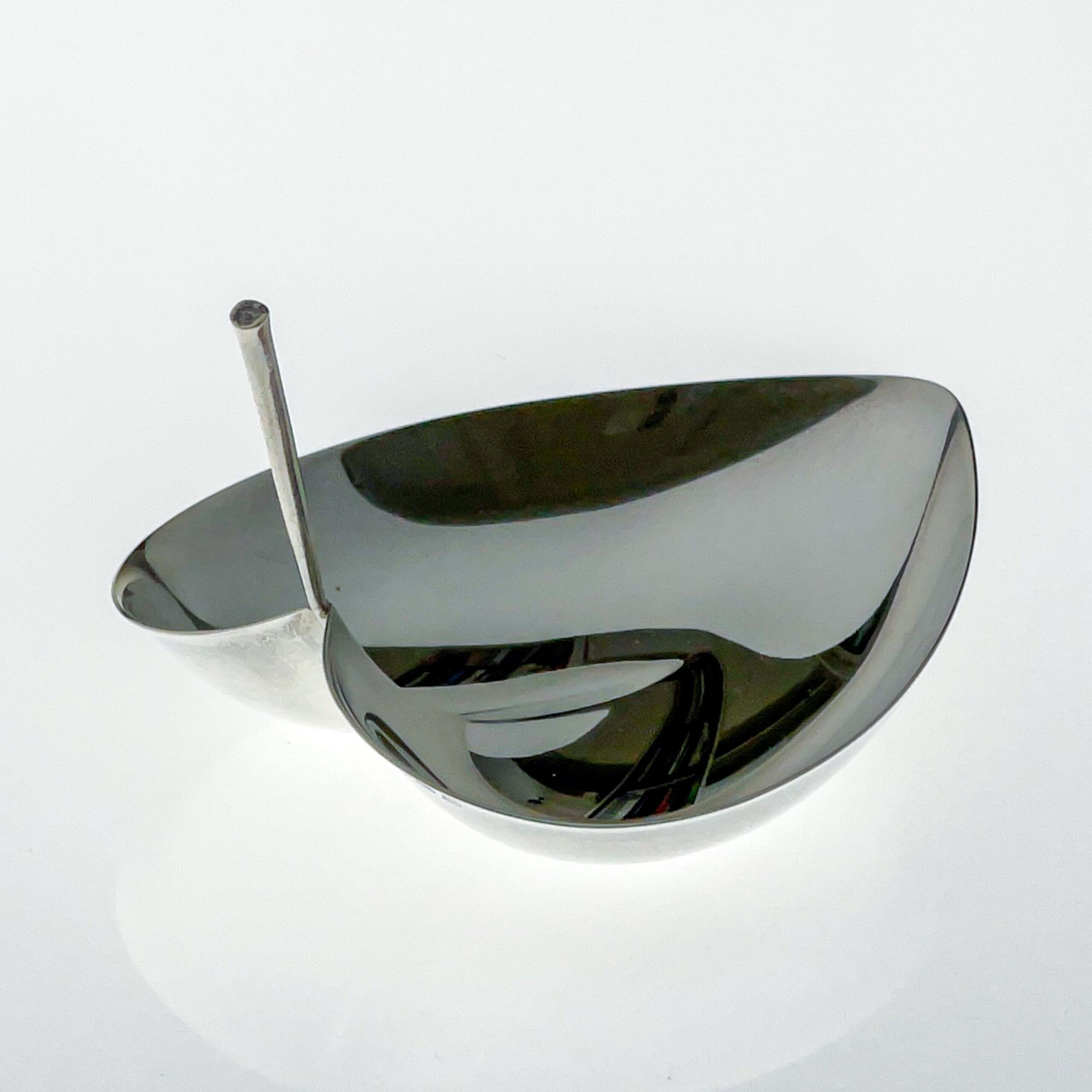 TW leafshaped bowl TW 4 web (9 van 12)