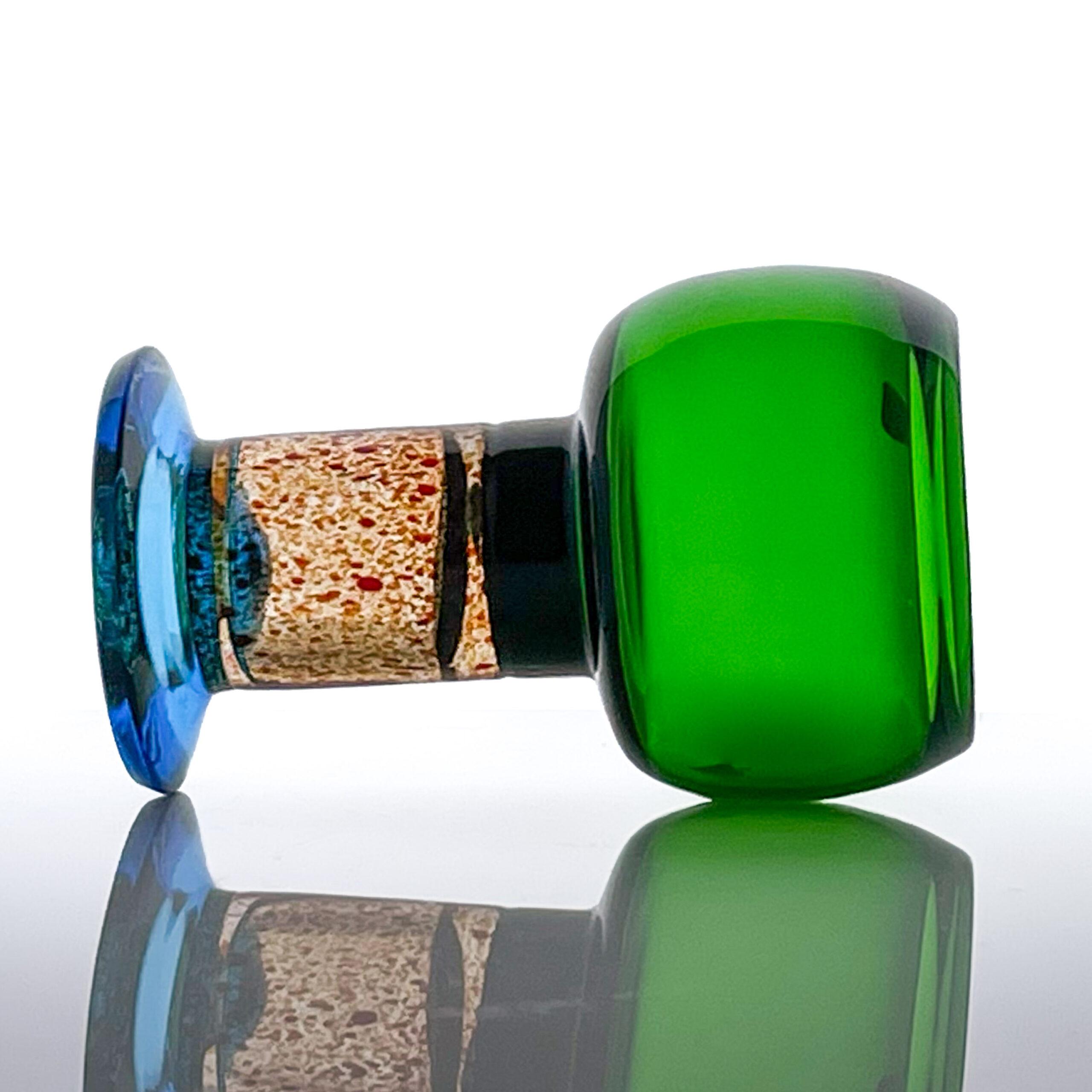 KF Pokali groen Web-5