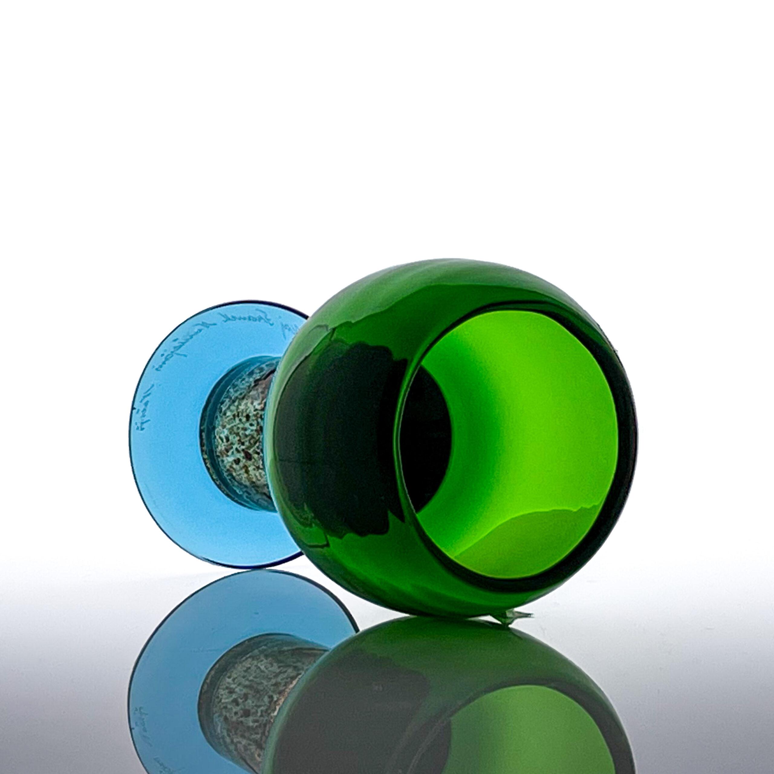 KF Pokali groen Web-6