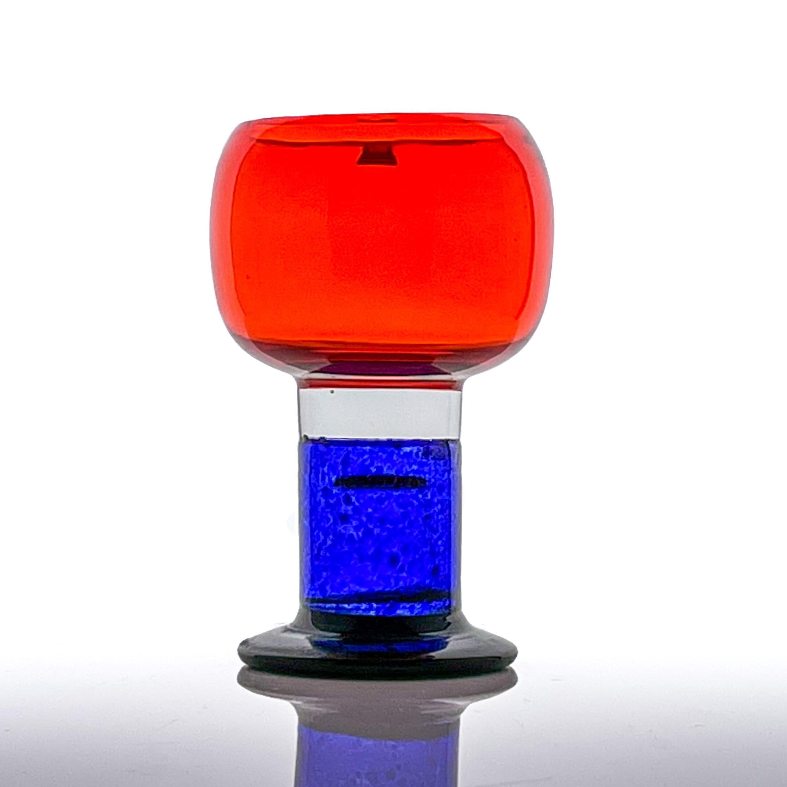 KF Pokali oranje web-2