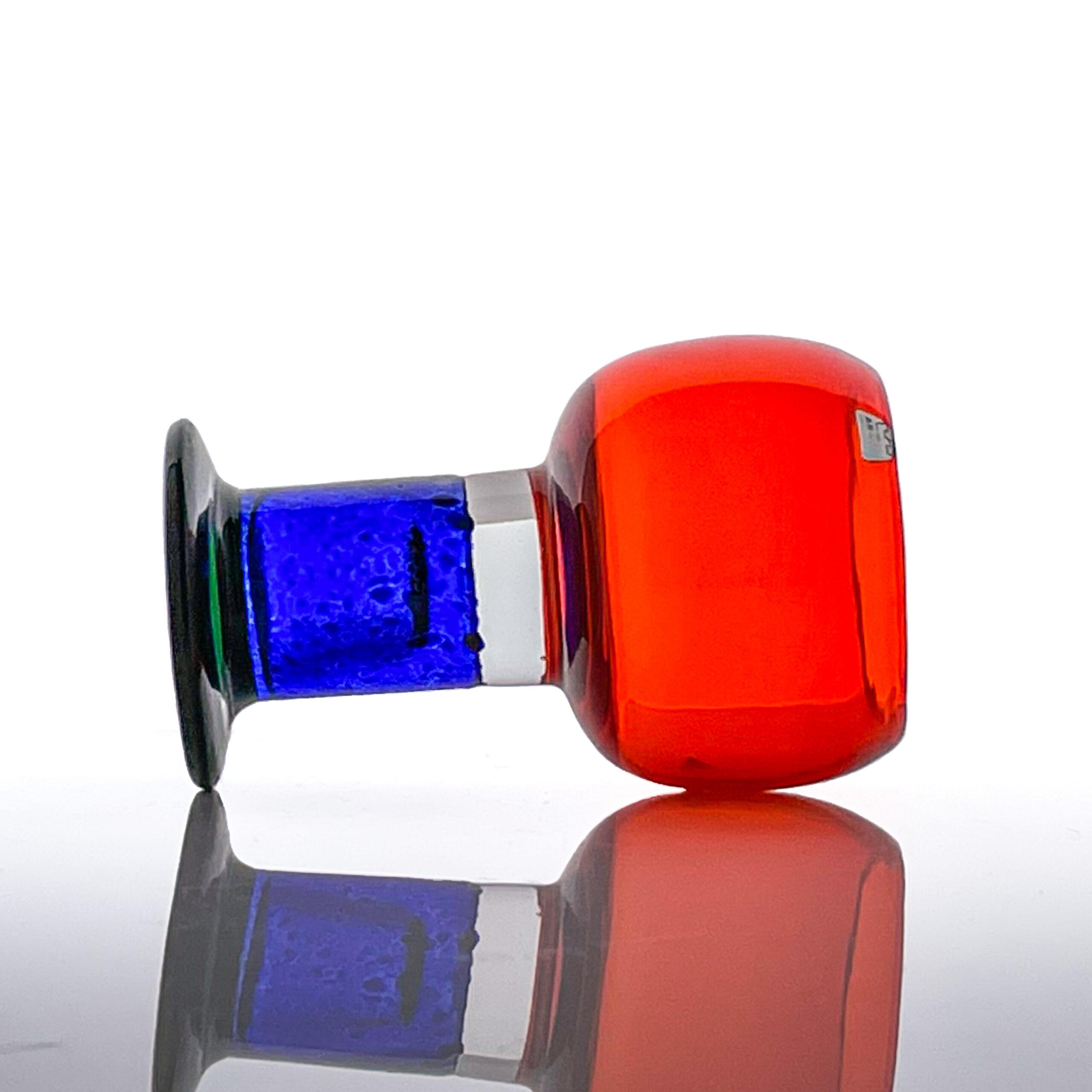 KF Pokali oranje web-5