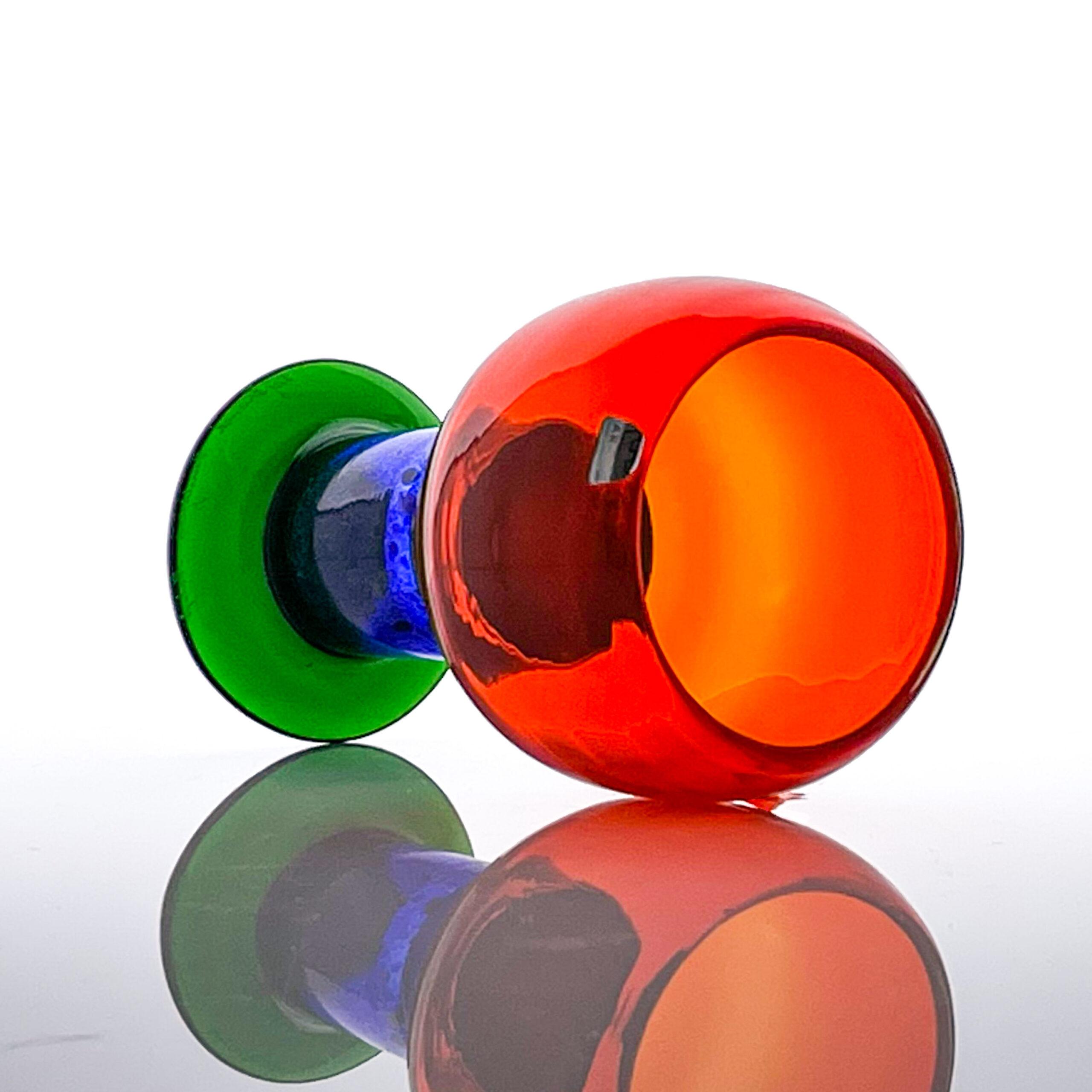 KF Pokali oranje web-6