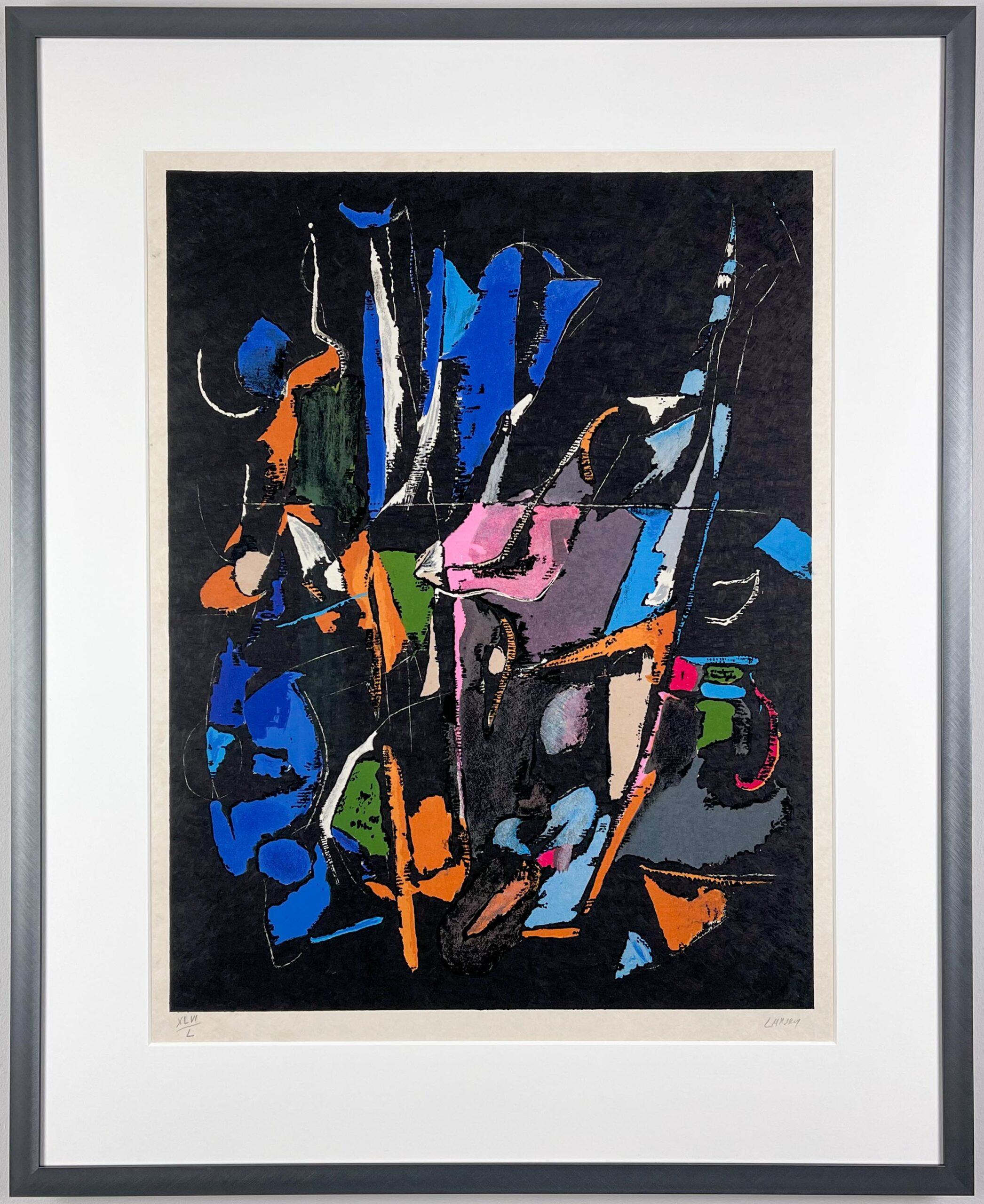 Andre Lanskoy Noir Web-1